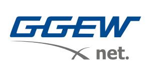 GGEWnet Logo weiss