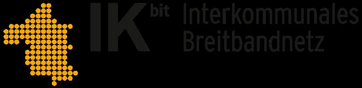 IKbit - Interkommunales Breitbandnetz